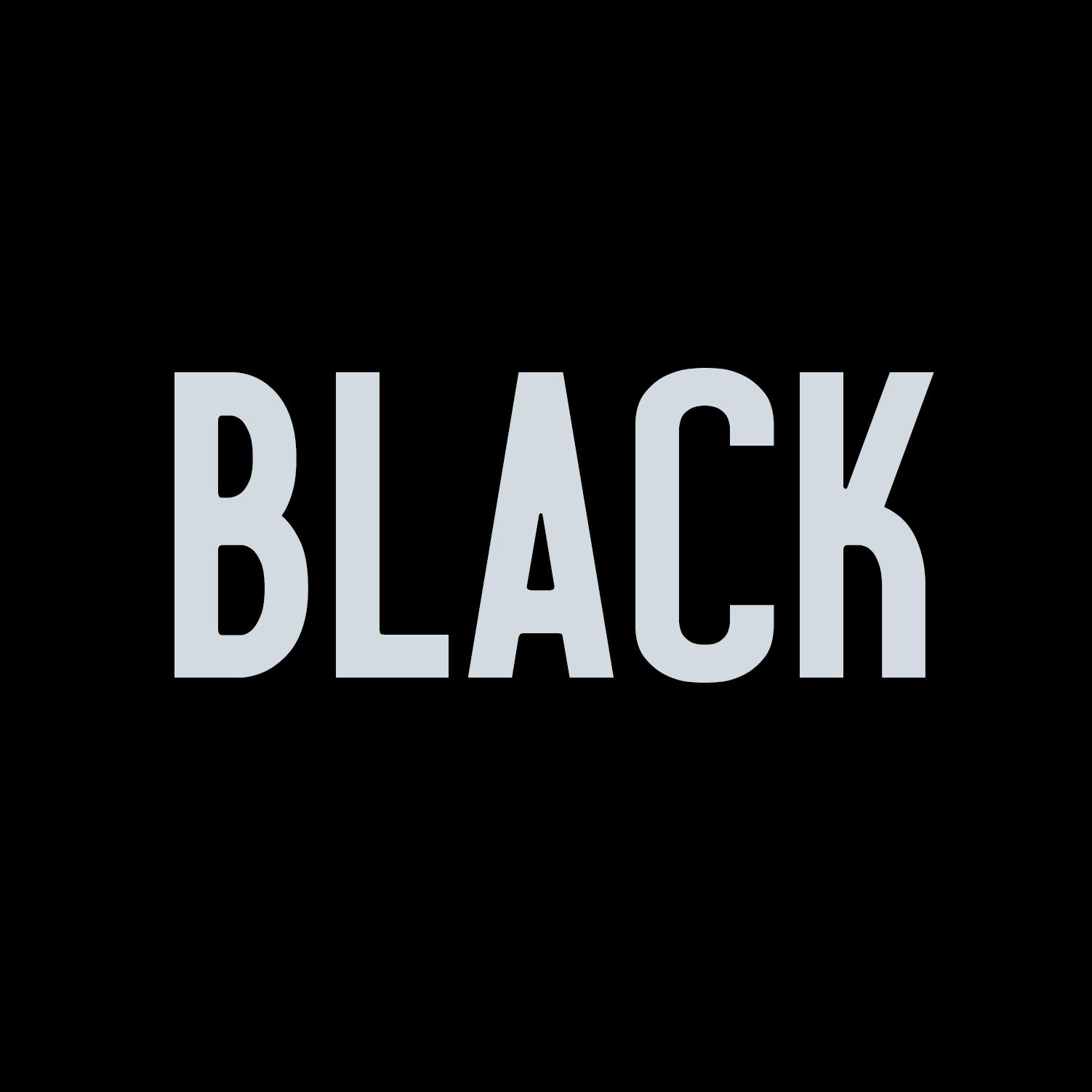 Black Feature-01