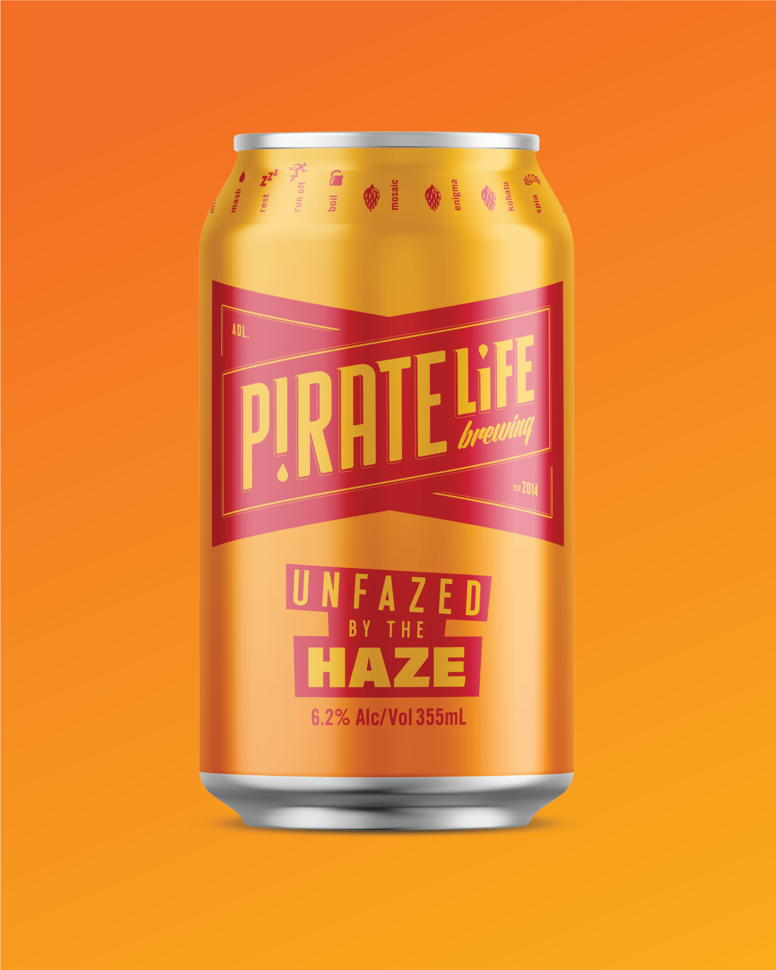 PL_Unfazed_By_The_Haze_Can-02