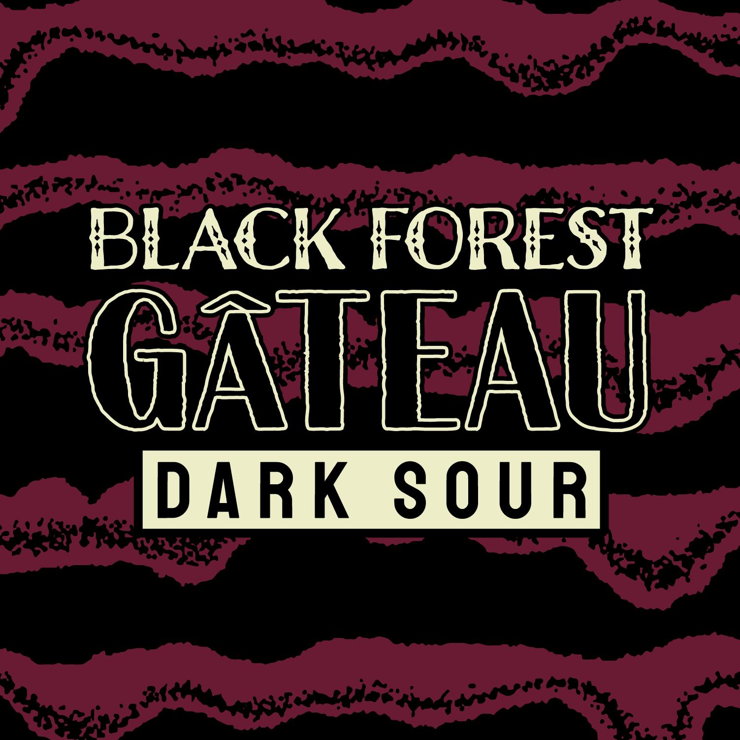 BlackForest Webtile_Square