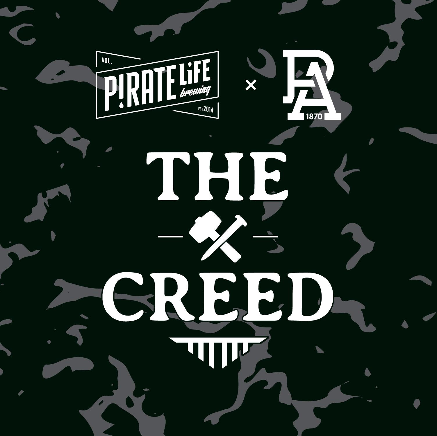 Creed Webtile_Square