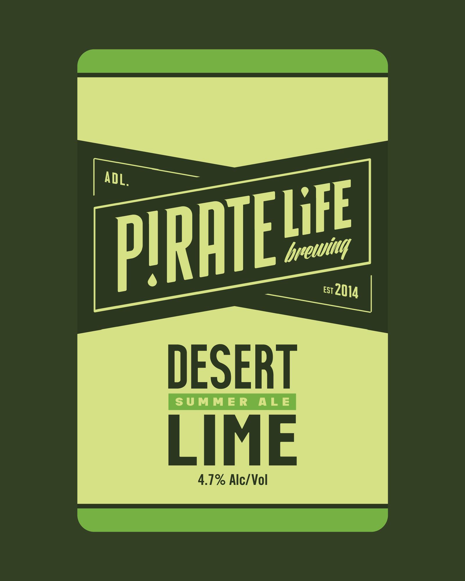 Desert_Lime-02