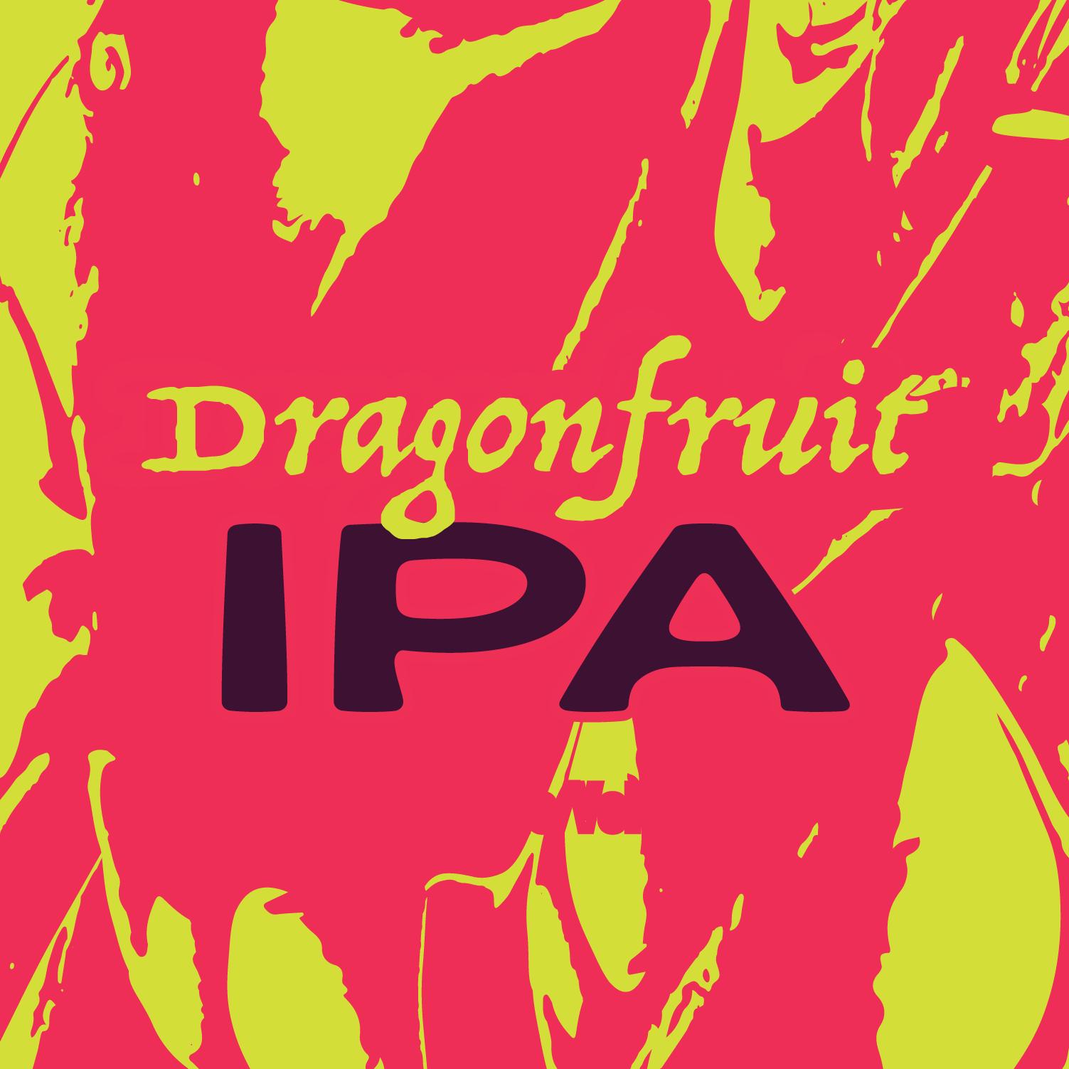 DragonfruitIPA_Webtile-06