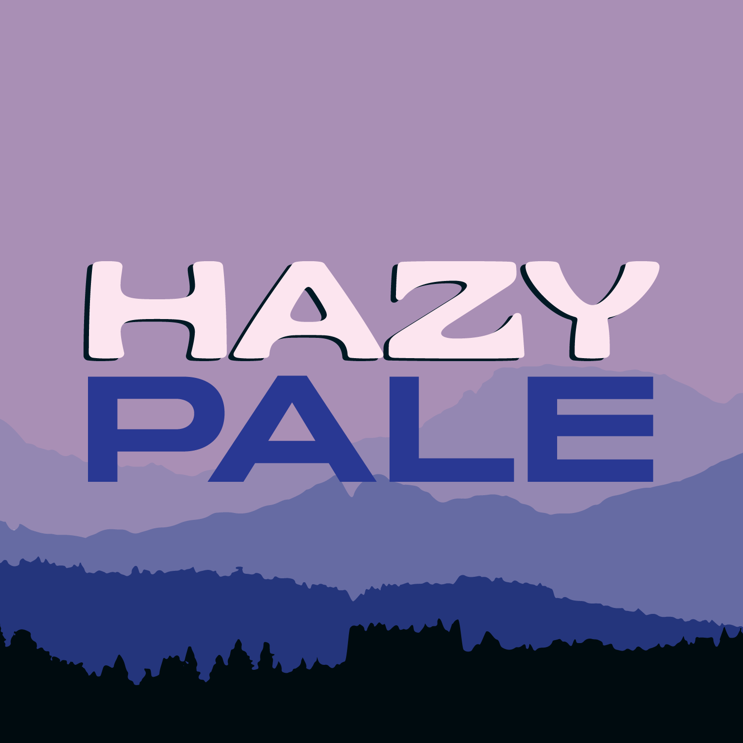 Hazy Pale-02