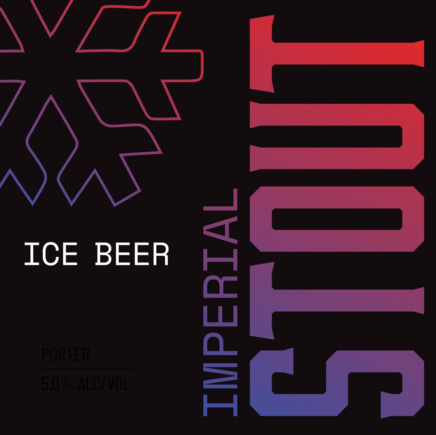 IceBeerStoutWebtile_Square