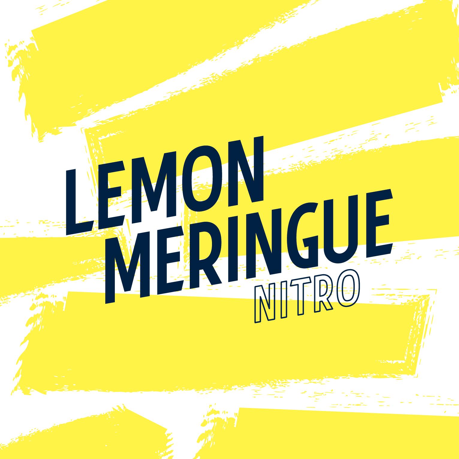 PL_Lemon_Meringue2-01