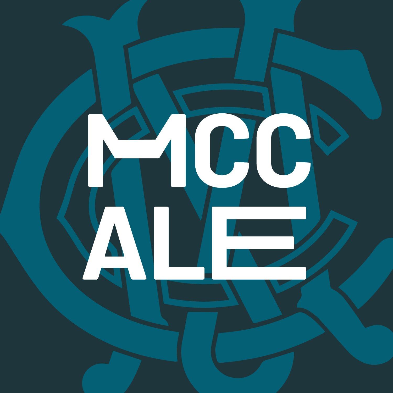 MCC ALE