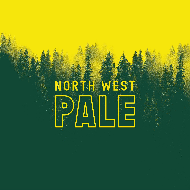 NorthWestPale