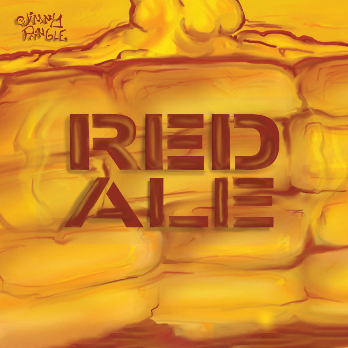 RedAle