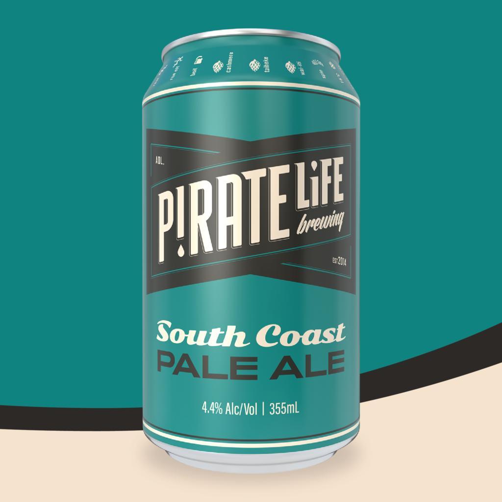 South_Coast_Can_Website-01-02-1024x0-c-default