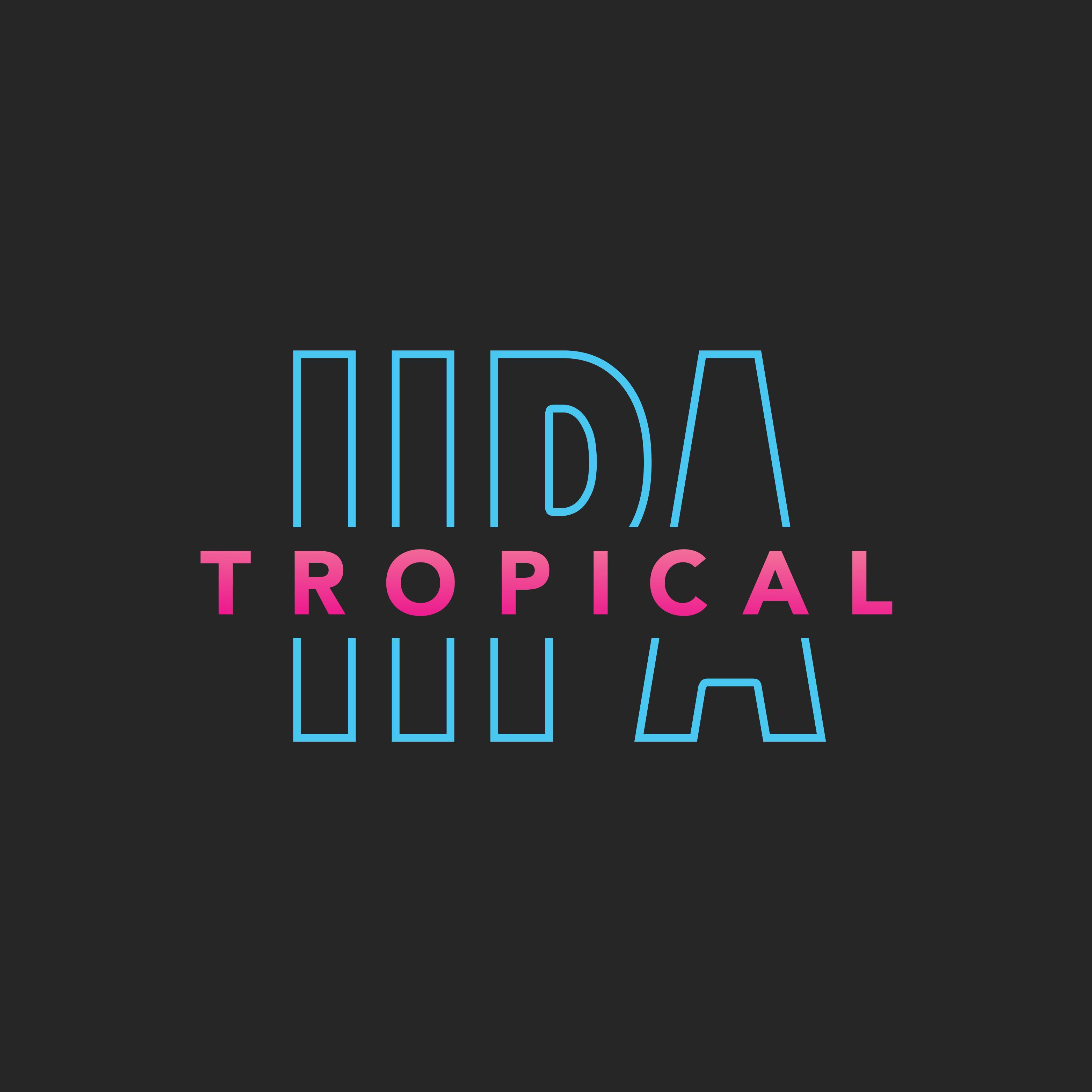 TROPICAL IIPA