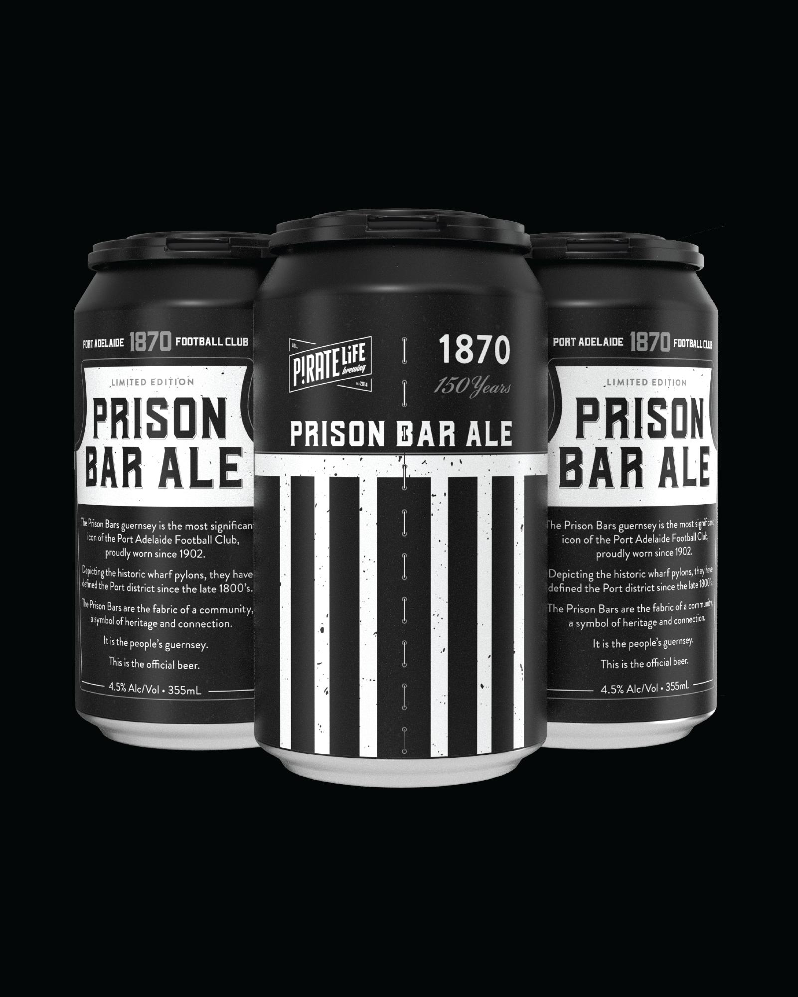 Prison_Bar_Ale-02