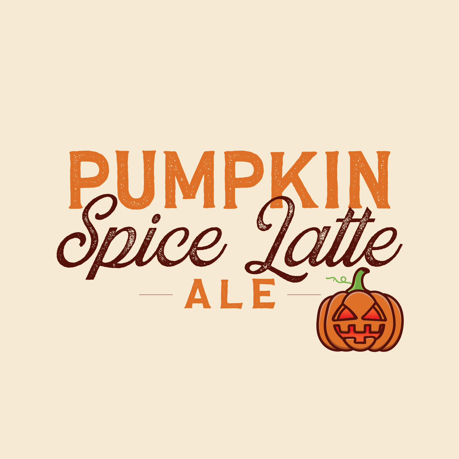 Pumpkin Spice Latte-01