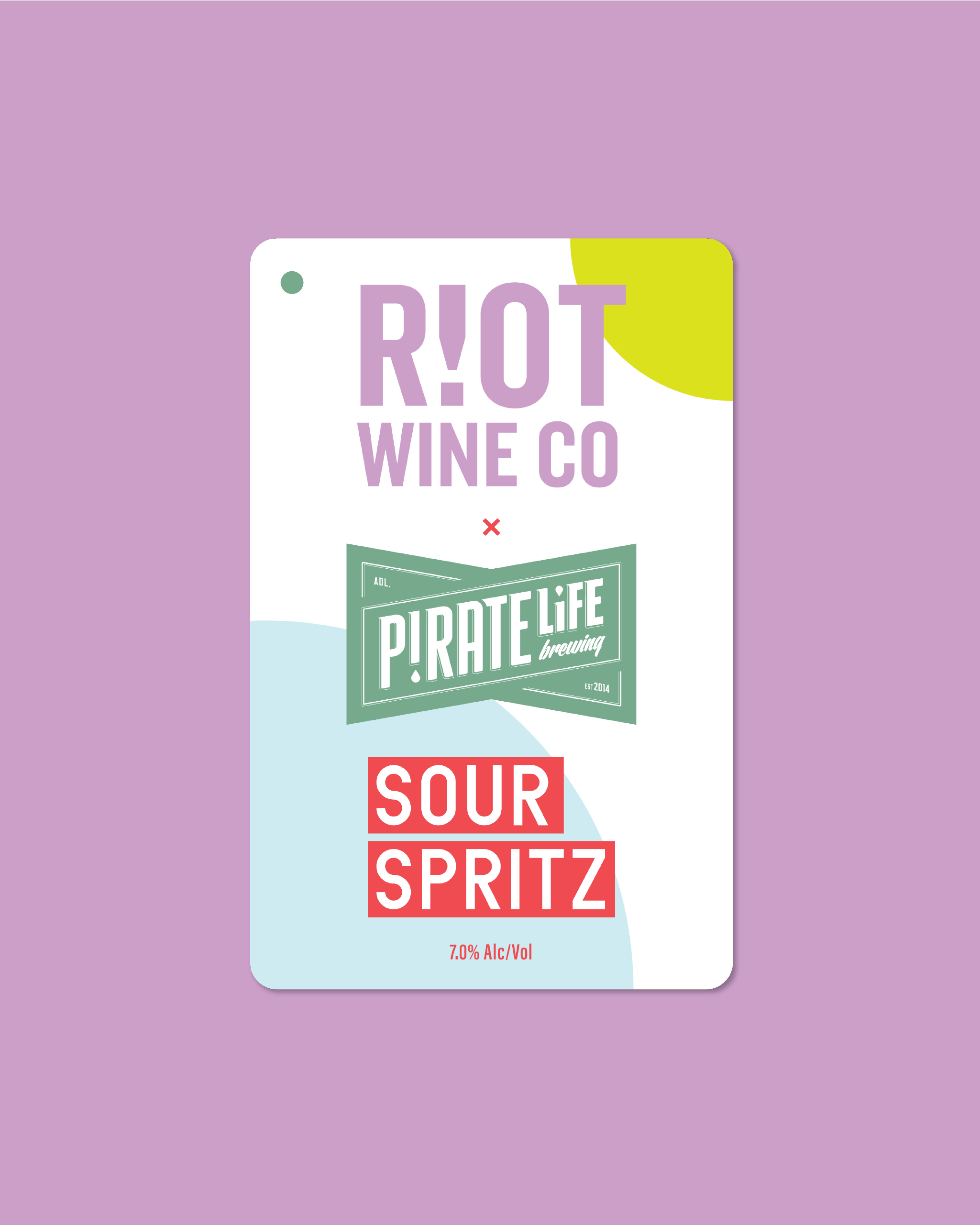 RiotSourSpritzWebtile-Large