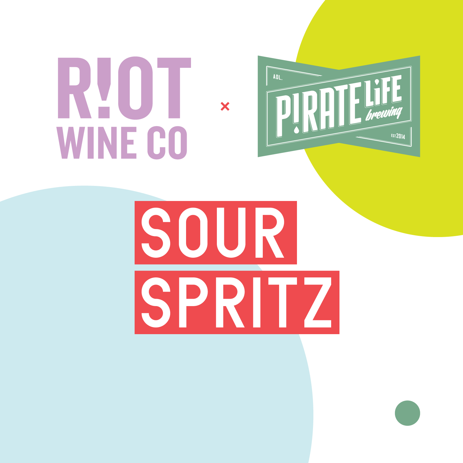 RiotSourSpritzWebtile-Square