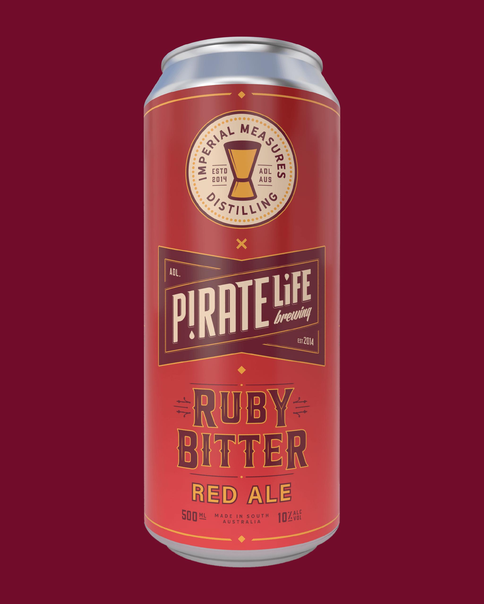 RubyBitter-01-01