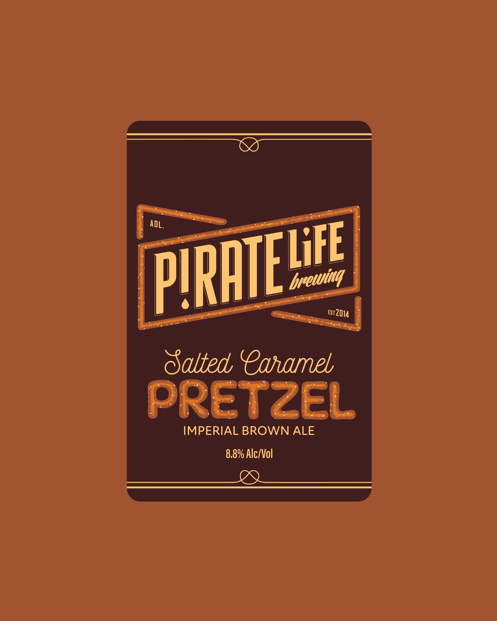 SaltedCaramelPretzel_largetile-01