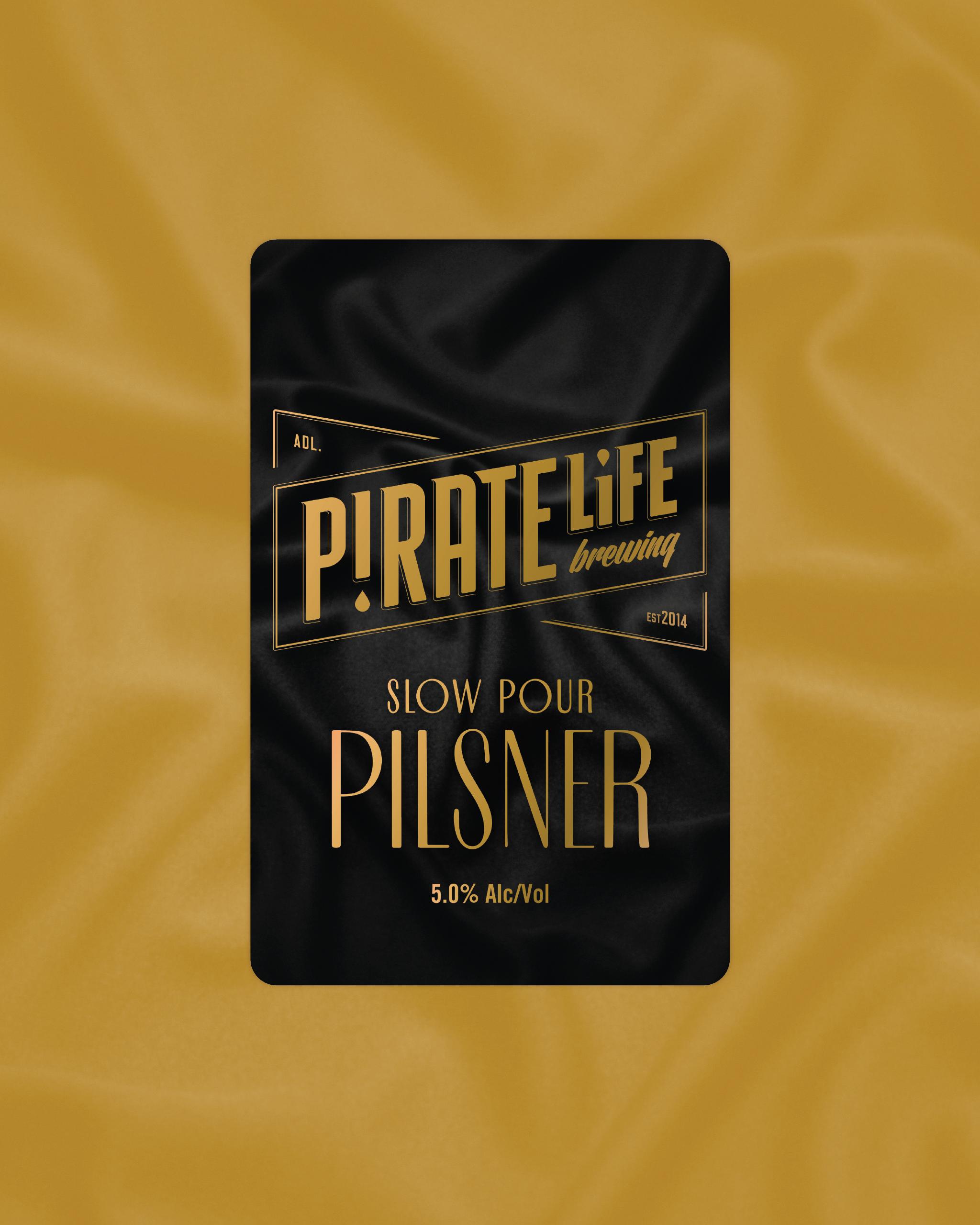 Slow_Pour_Pilsner