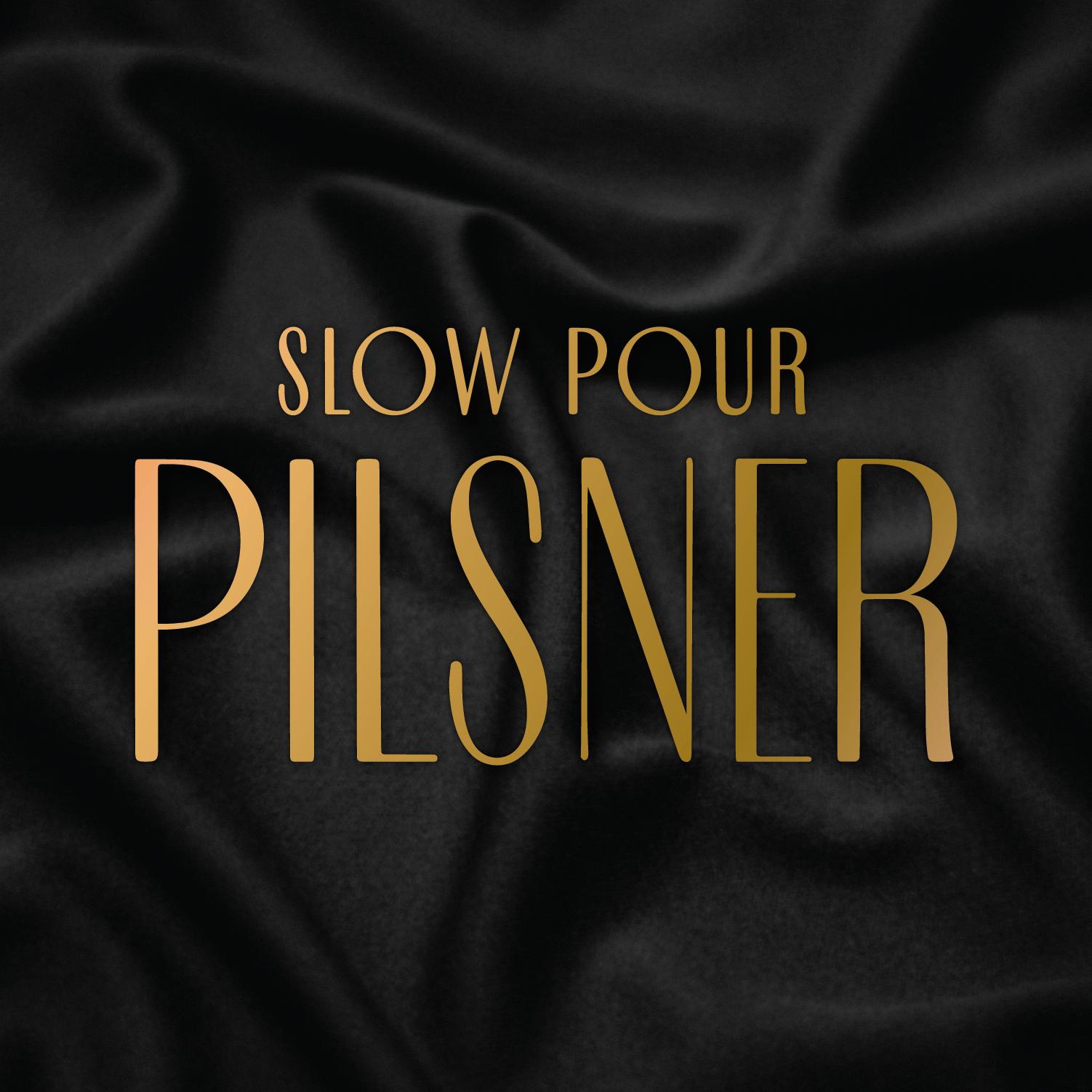Slow_Pour_Pilsner_Square-01