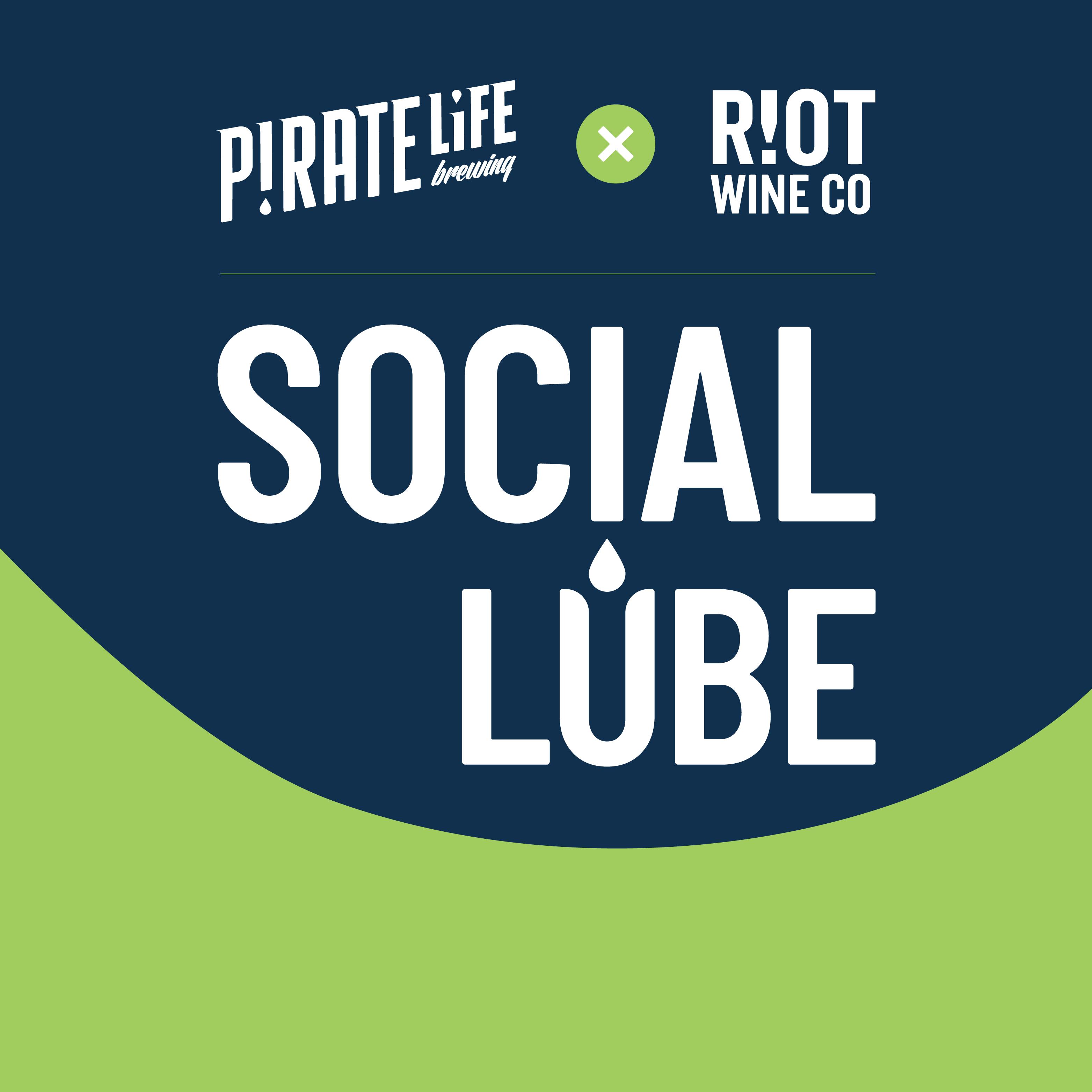 SocialLube