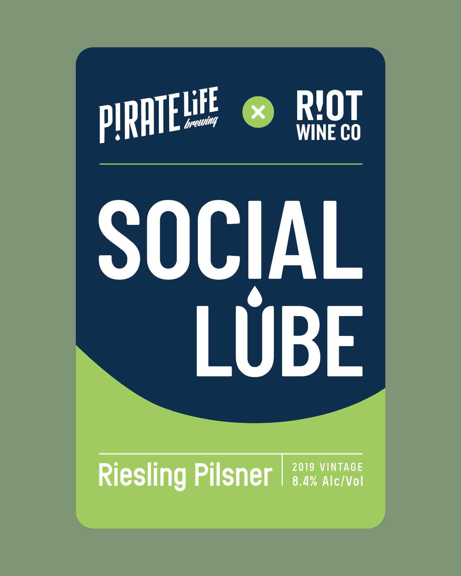 Social_Lube-02