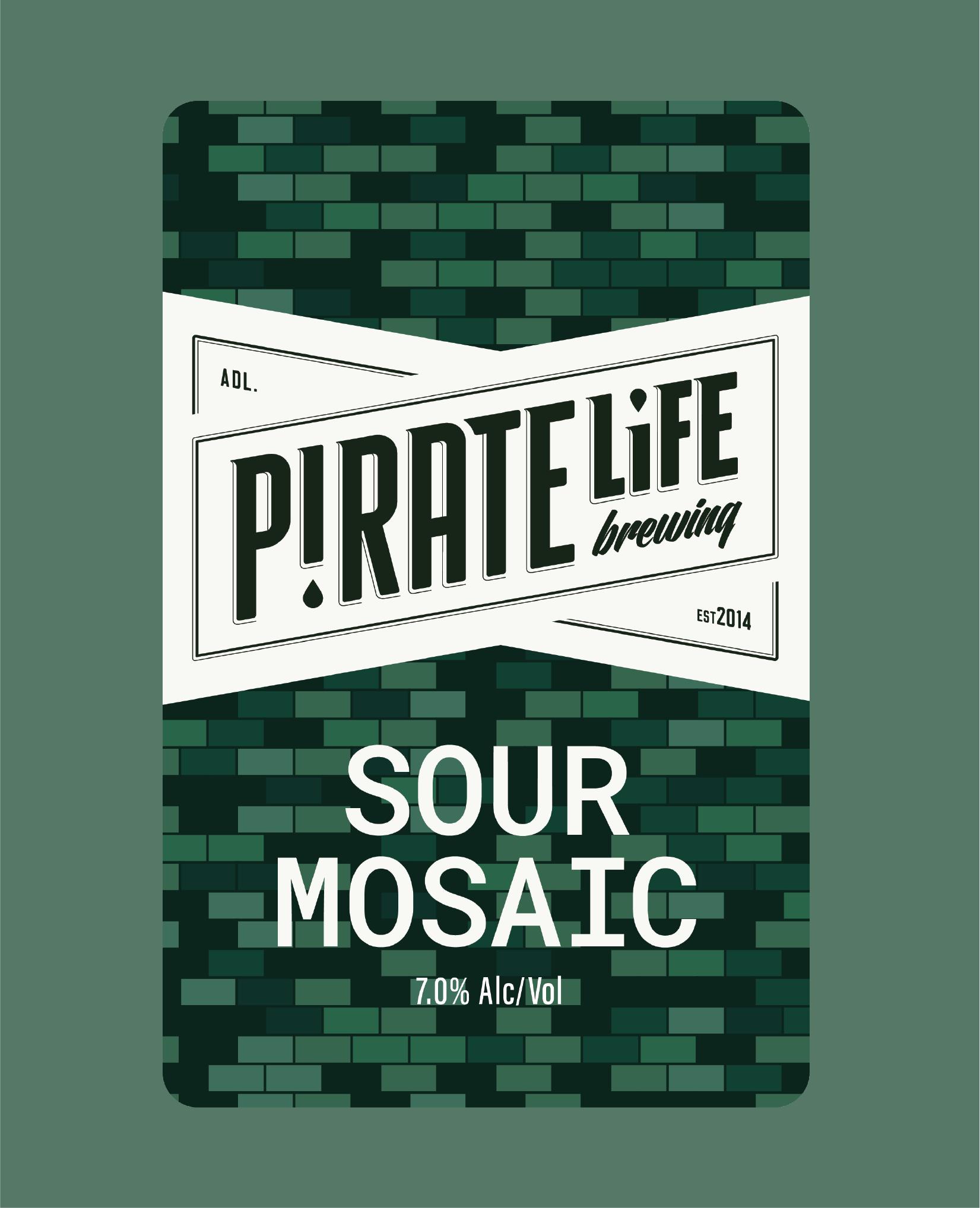 Sour_Mosaic