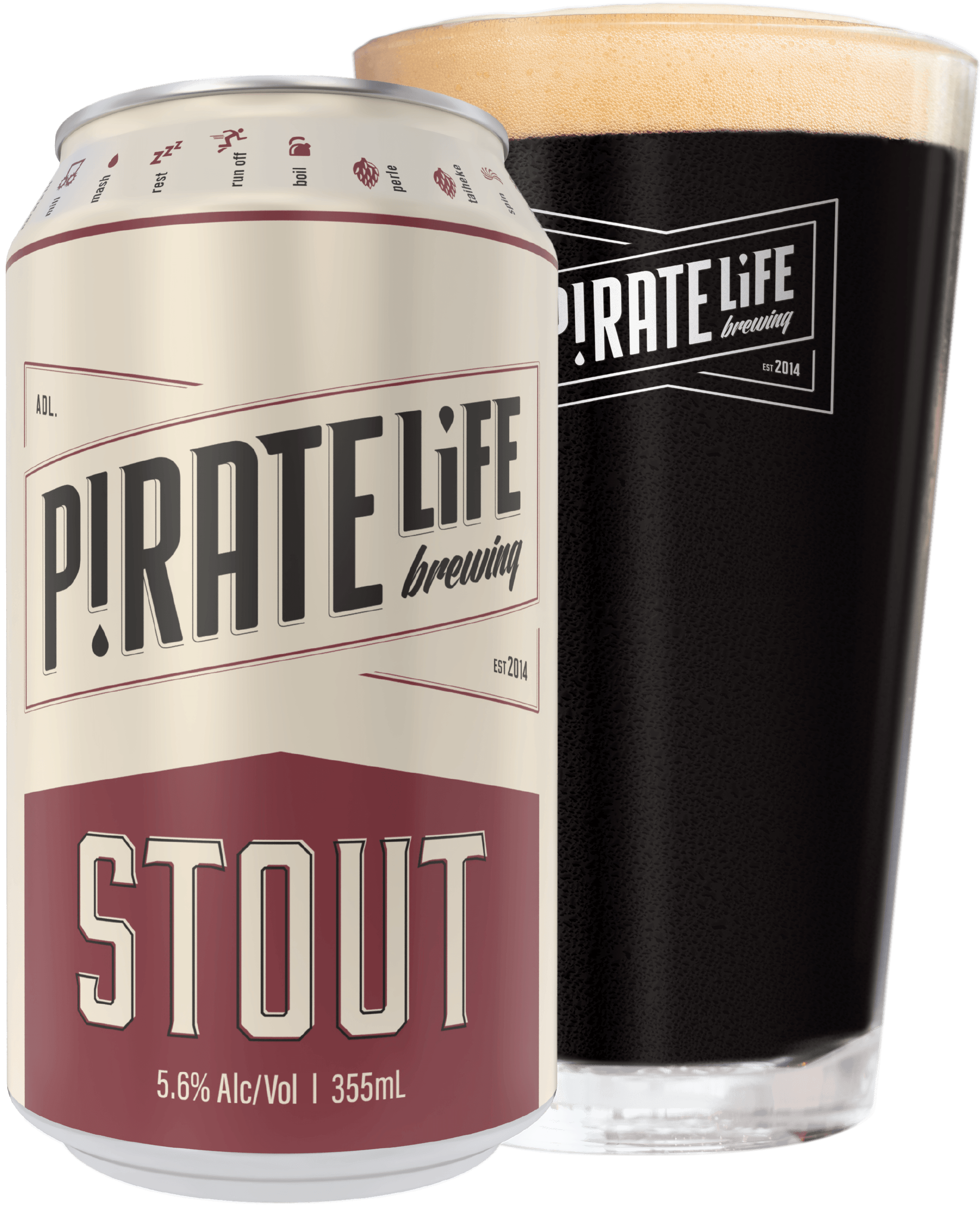 Stout355_can_glass-01