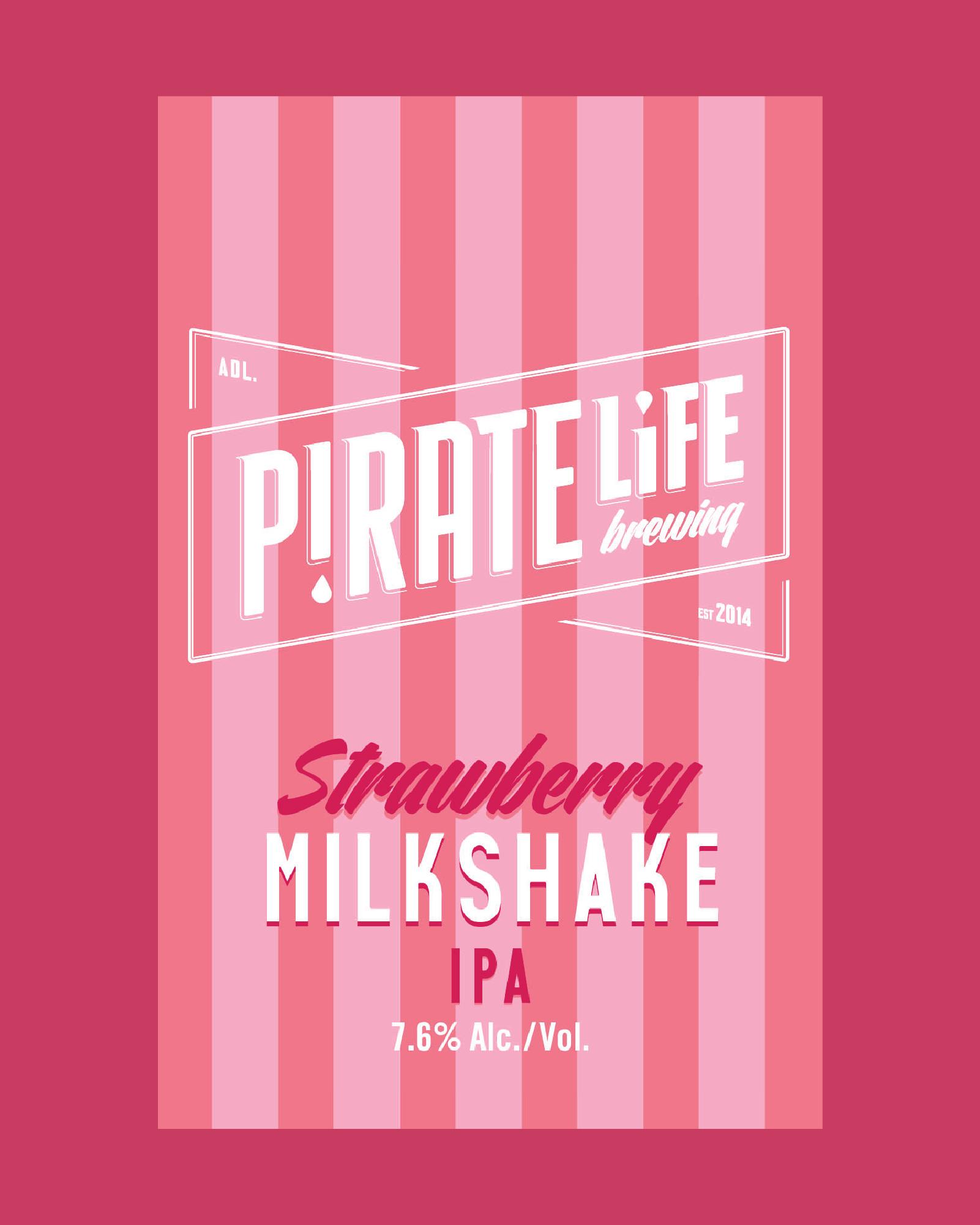 Strawberry_Milkshake-02
