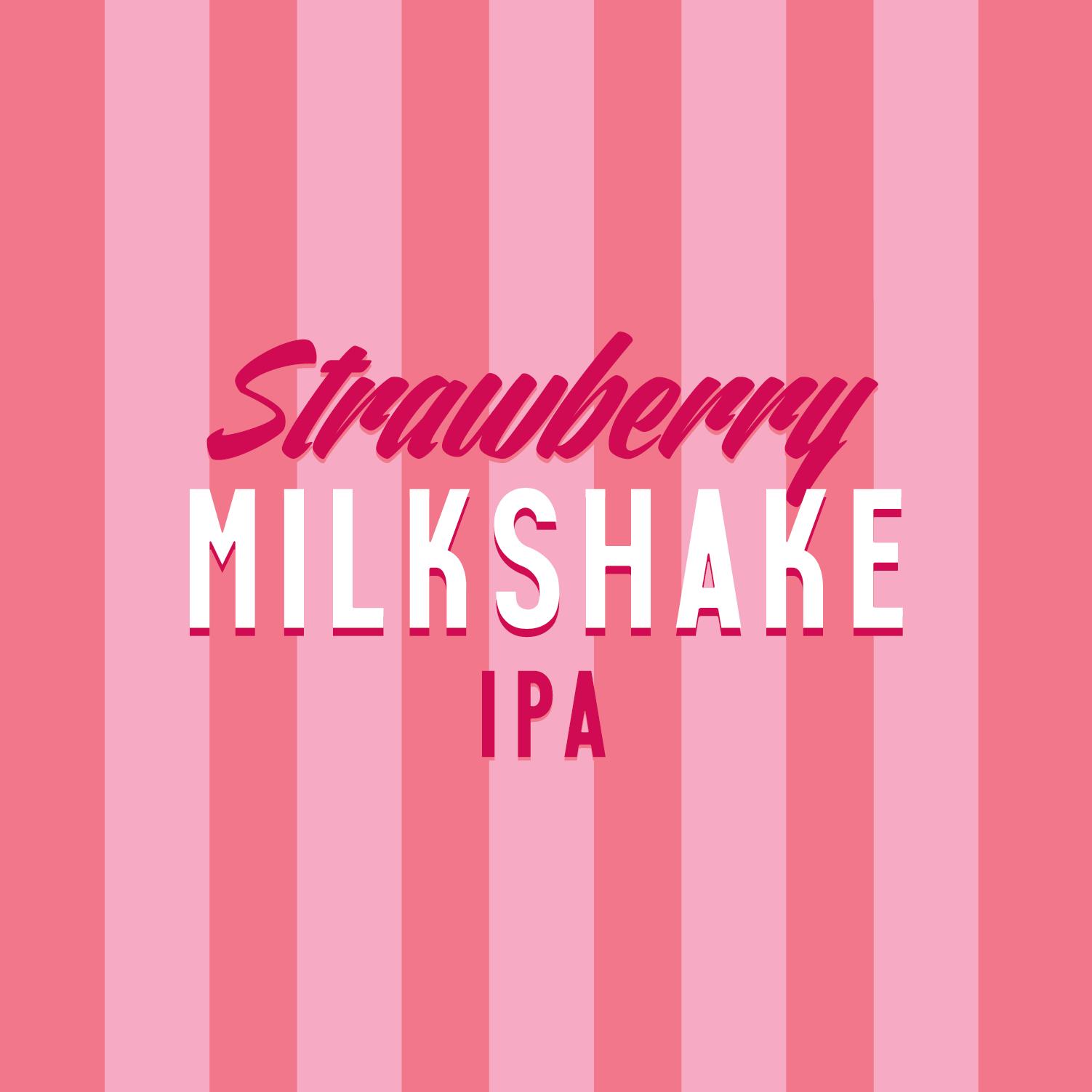 Strawberry_Milkshake1-01