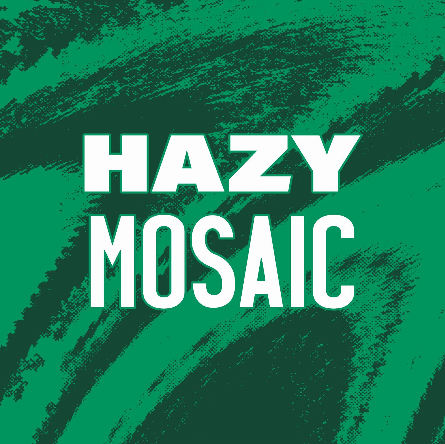 Webtile_HazyMosaic-02